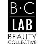 logo-_0014_Beauty Collective Lab - LOGO (2)