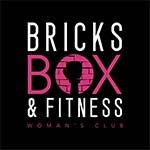 rotativos-_0018_Bricks Box and Fitness - LOGO (1)
